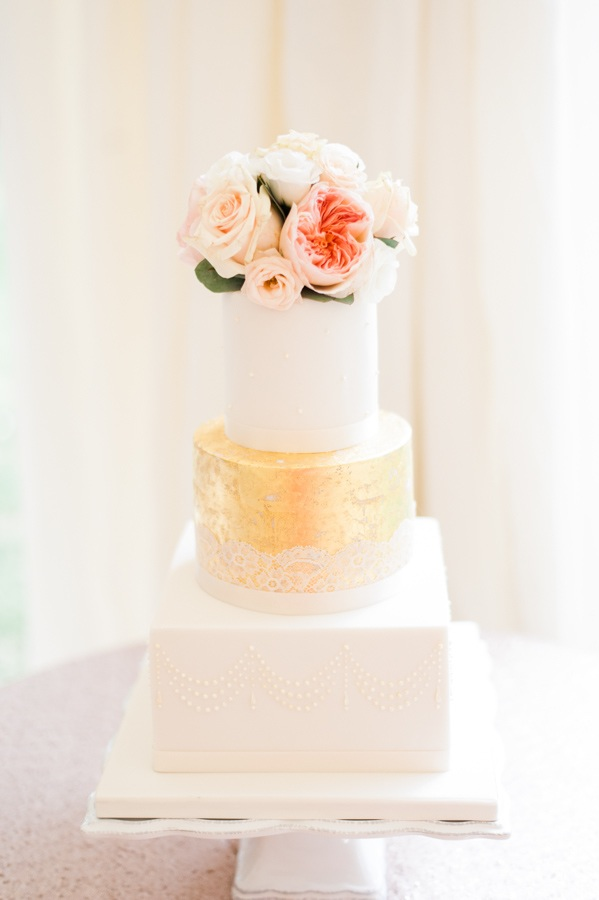 cotswold-wedding-23-07092015-ky