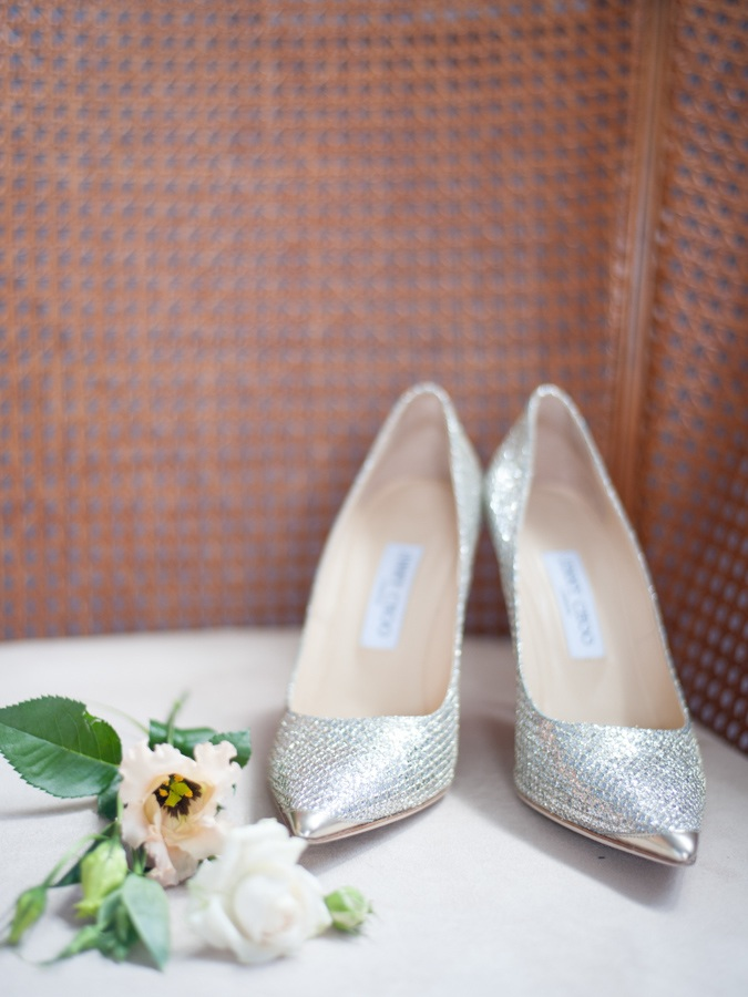 cotswold-wedding-9-07092015-ky