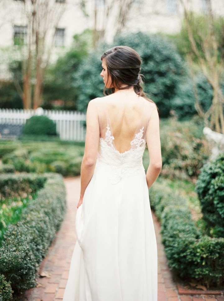 georgia-wedding-14-07162015-ky
