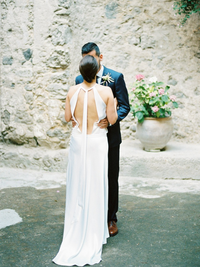 italy-destination-wedding-14-07082015-ky
