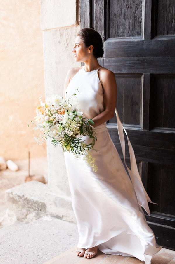 italy-destination-wedding-15-07082015-ky
