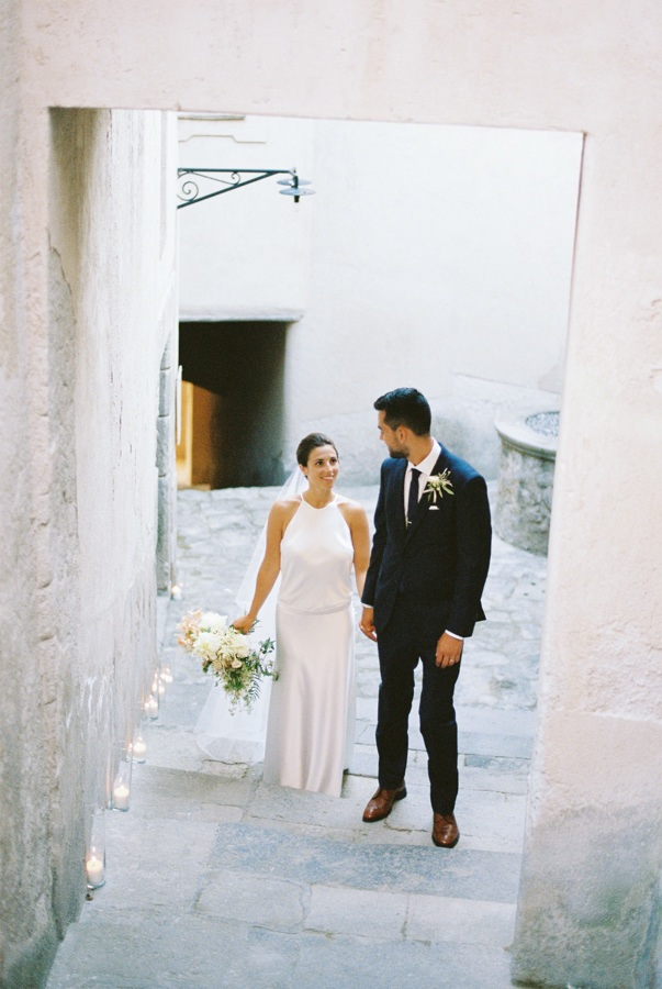 italy-destination-wedding-22-07082015-ky