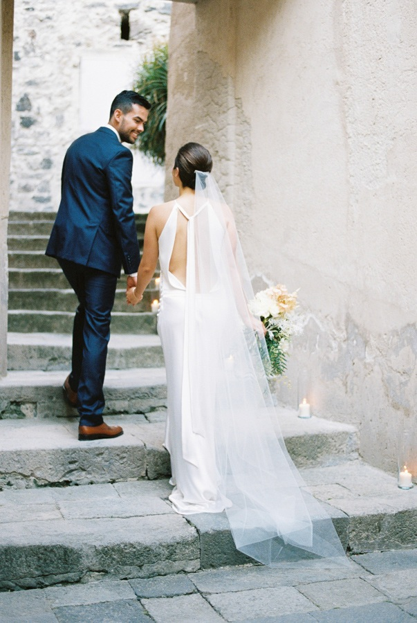 italy-destination-wedding-23-07082015-ky
