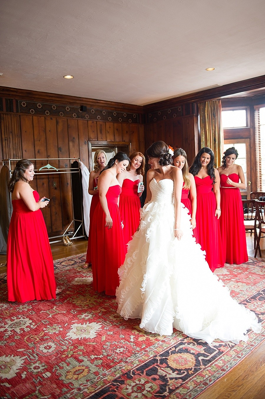 new-ork-wedding-5-07032015-ky
