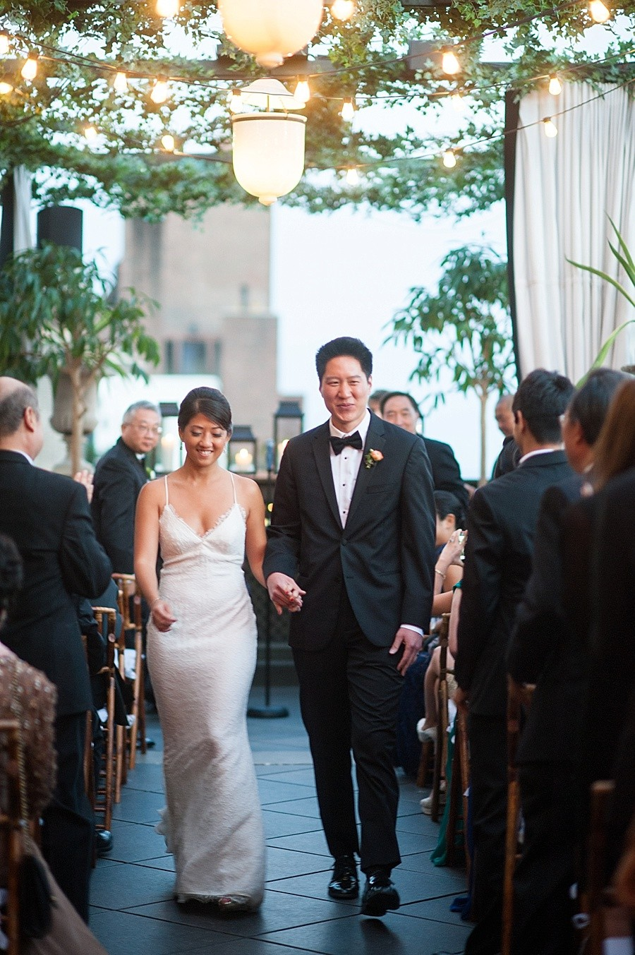 new-york-wedding-16-07012015-ky