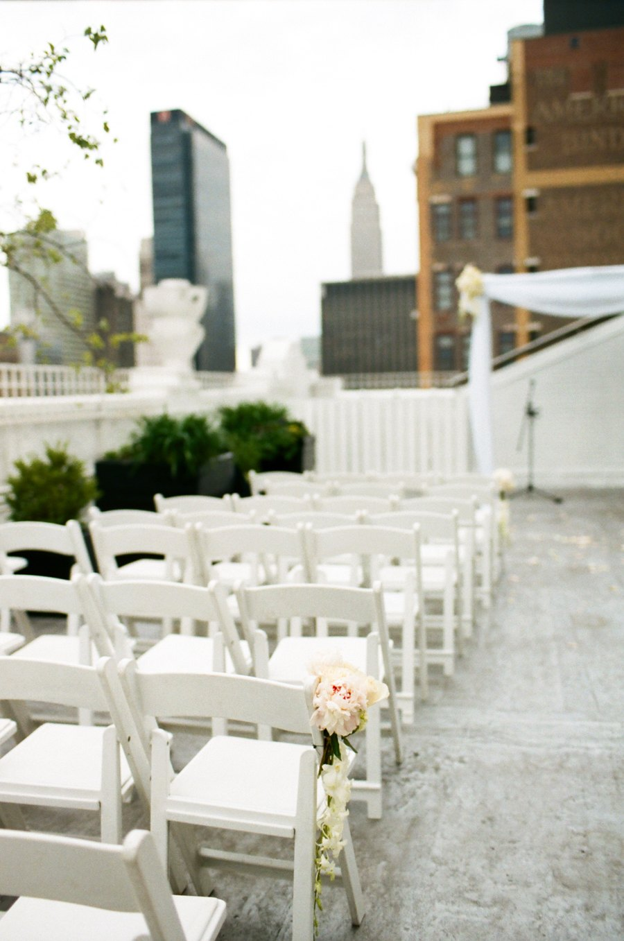 new-york-wedding-17-07042015-ky
