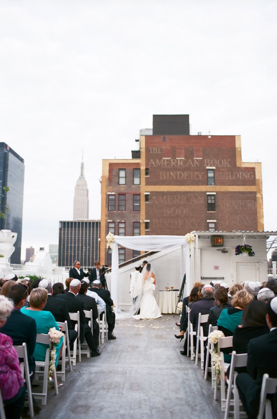 new-york-wedding-20-07042015-ky
