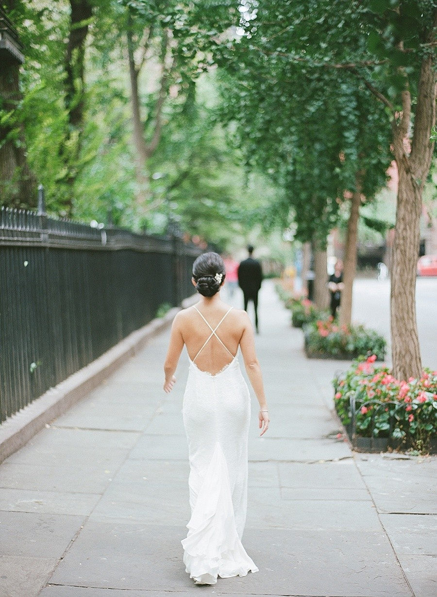 new-york-wedding-7-07012015-ky