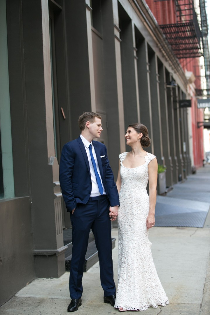 new-york-wedding-7-07102015-ky