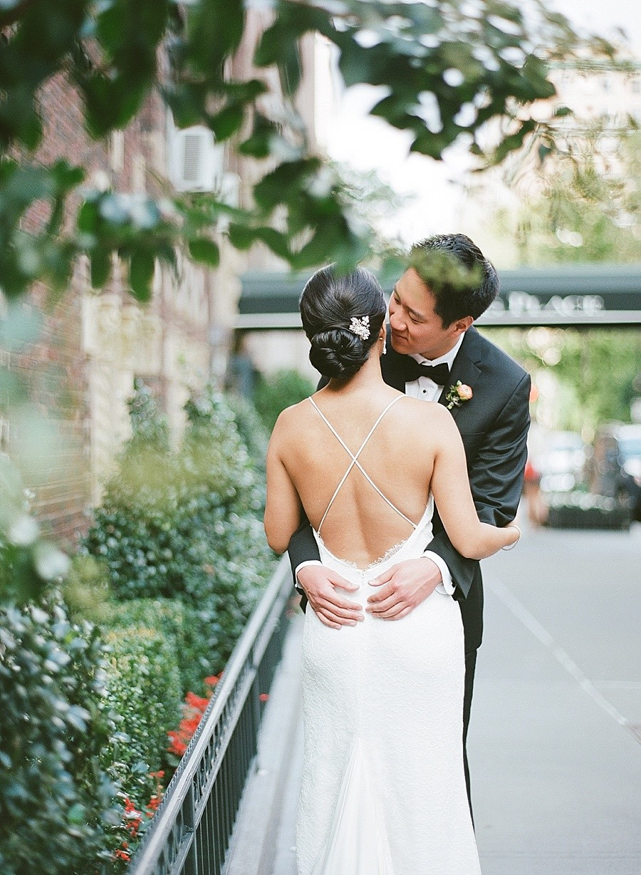 new-york-wedding-8-07012015-ky