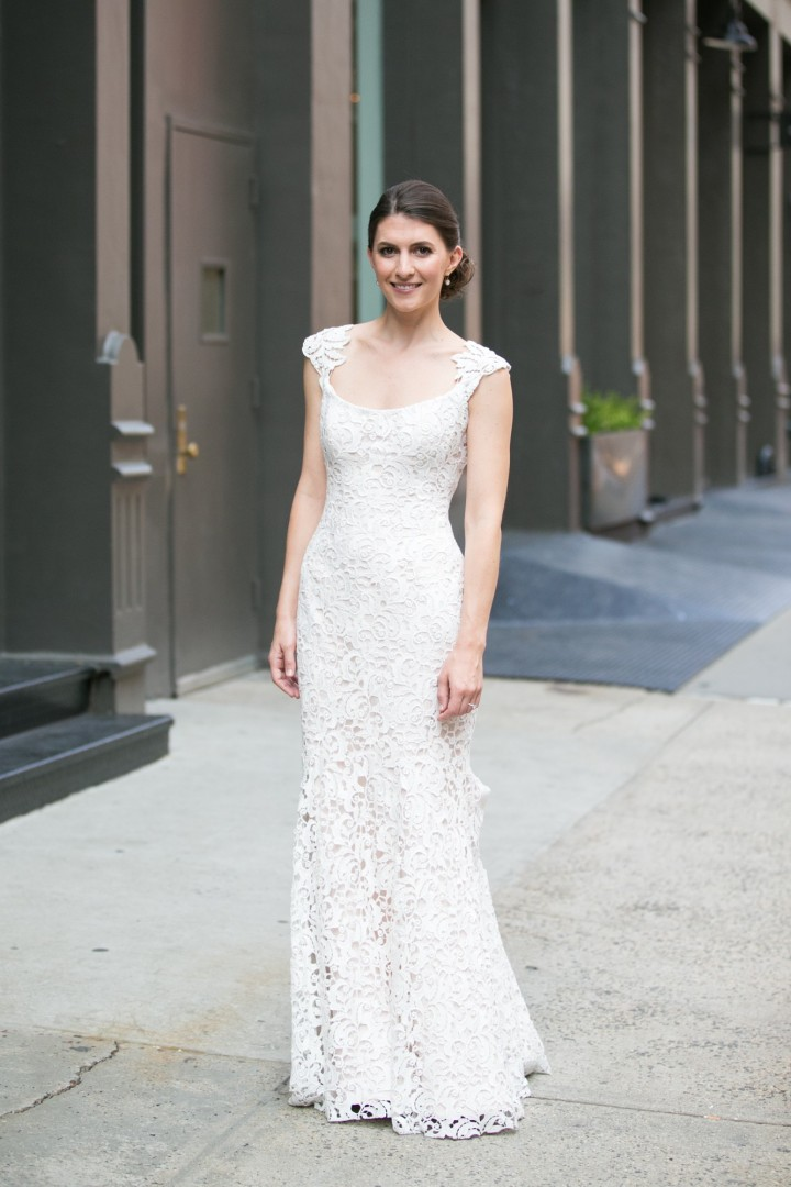 new-york-wedding-8-07102015-ky
