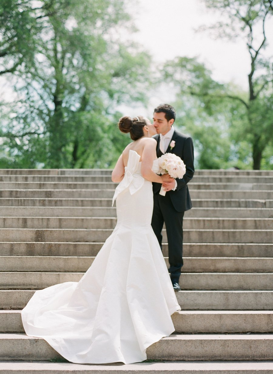 new-york-wedding-9-07042015-ky