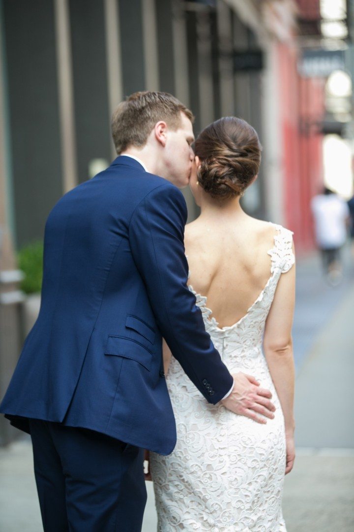 new-york-wedding-9-07102015-ky