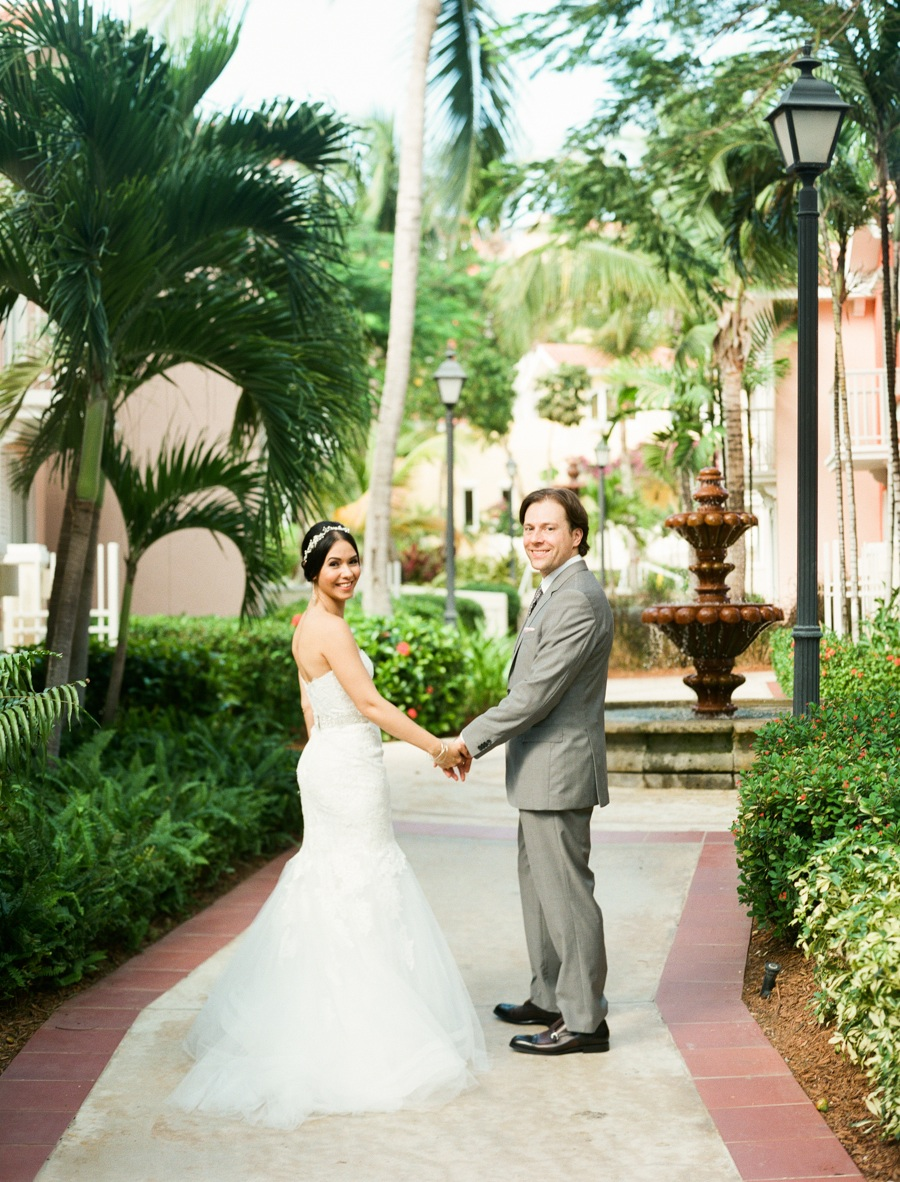 puerto-rico-wedding-10-07272015-ky