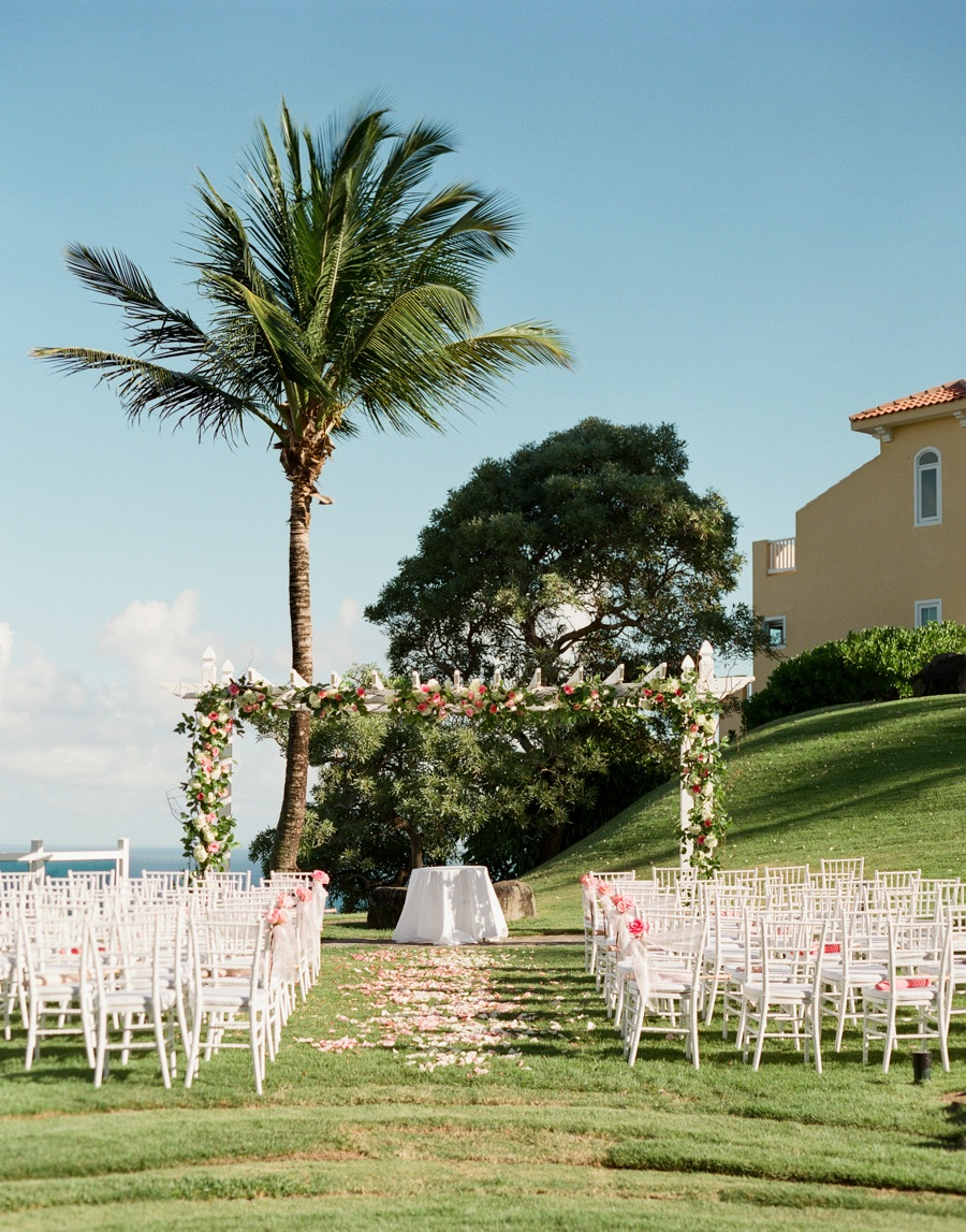 puerto-rico-wedding-16-07272015-ky