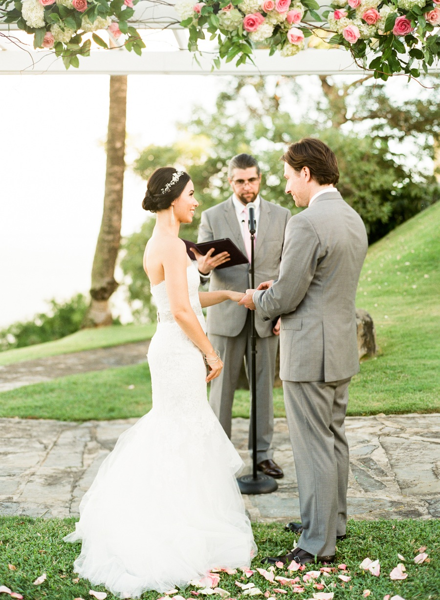 puerto-rico-wedding-20-07272015-ky