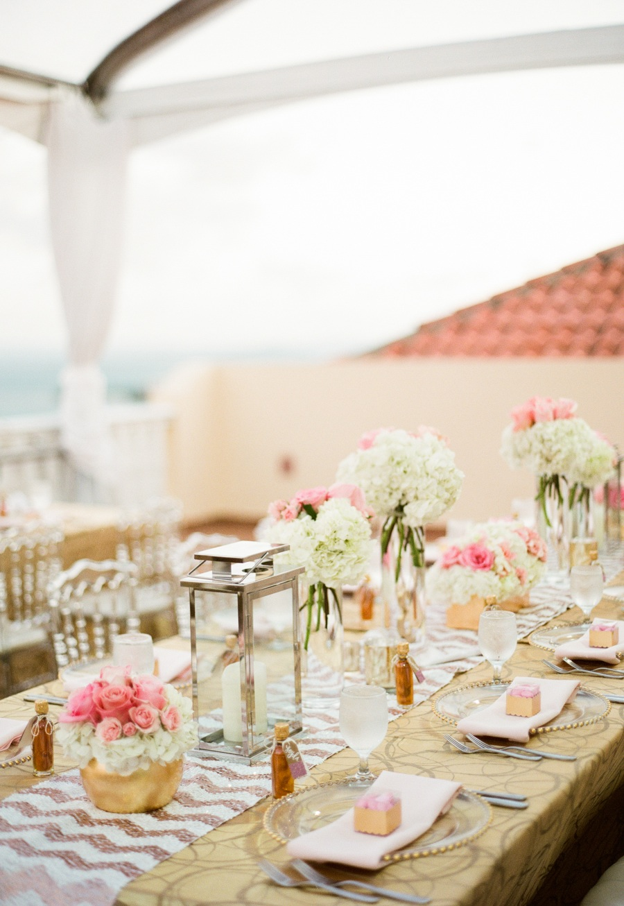 puerto-rico-wedding-27-07272015-ky