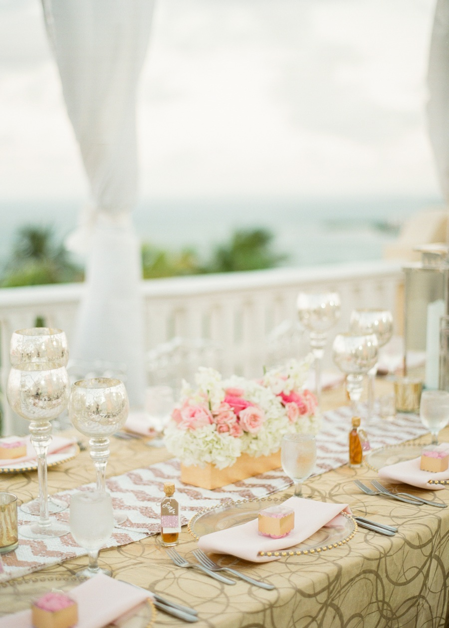 puerto-rico-wedding-30-07272015-ky