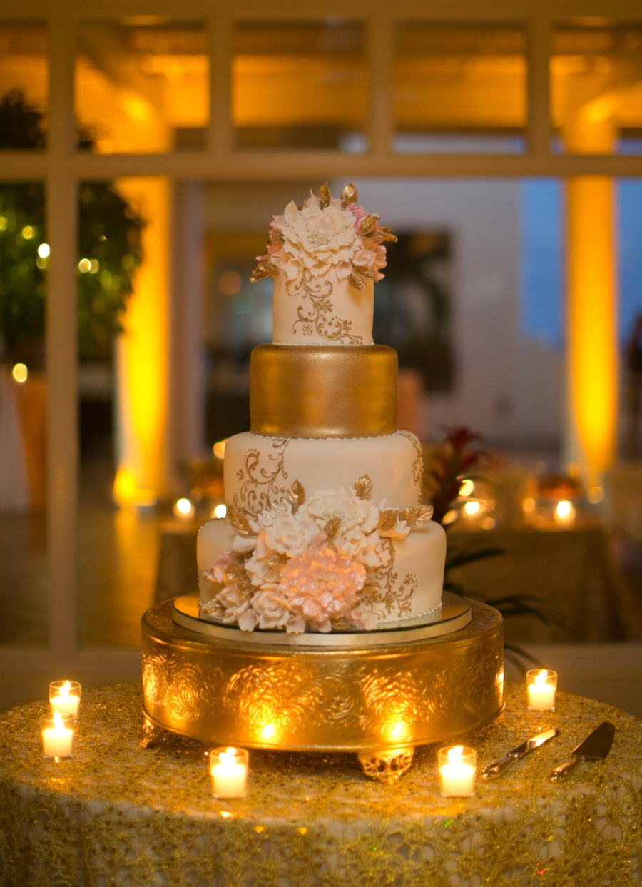 puerto-rico-wedding-33-07272015-ky