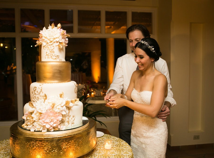 puerto-rico-wedding-34-07272015-ky