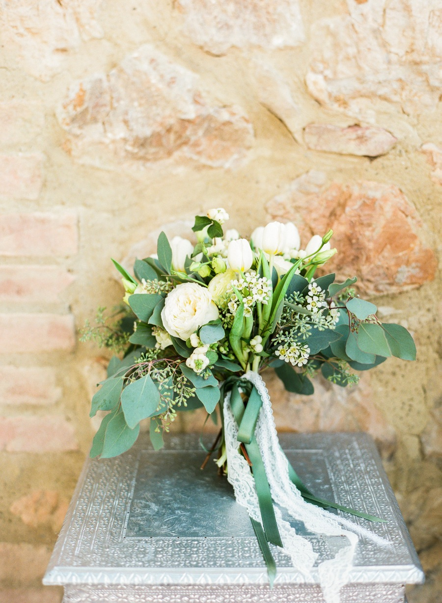 tuscany-wedding-2-07282015-ky