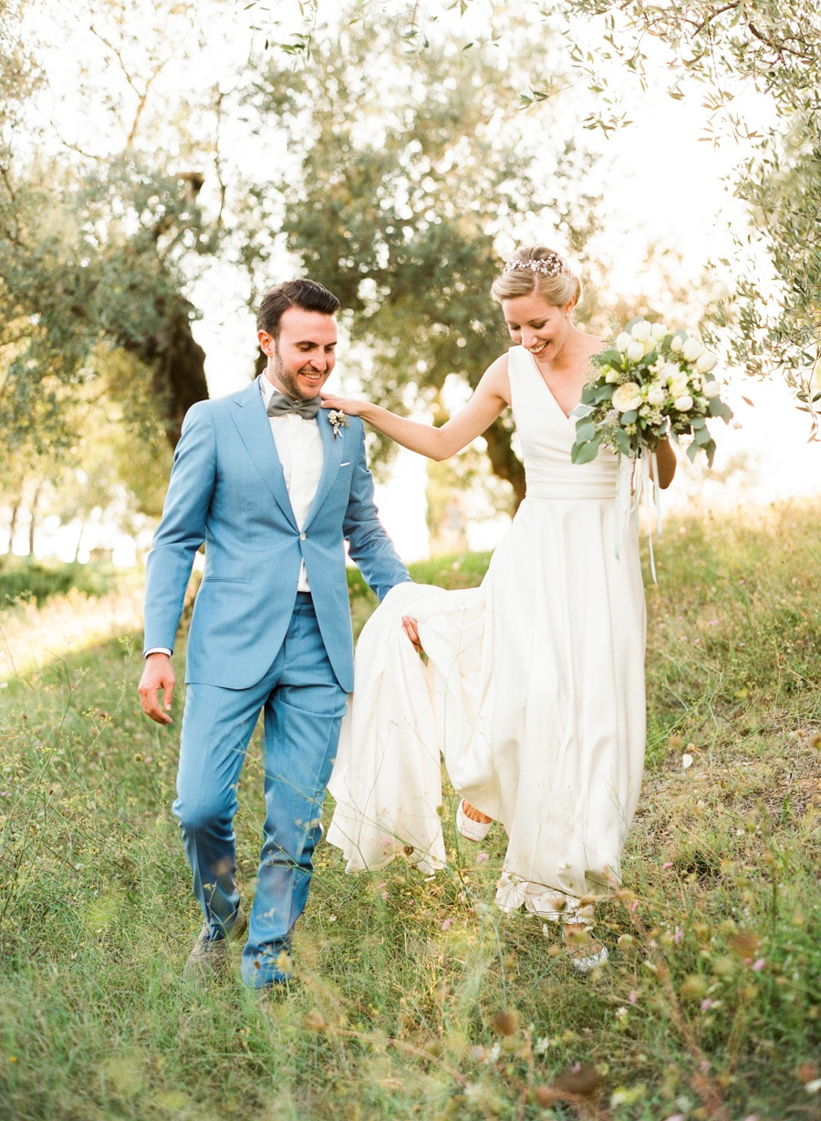 tuscany-wedding-20-07282015-ky