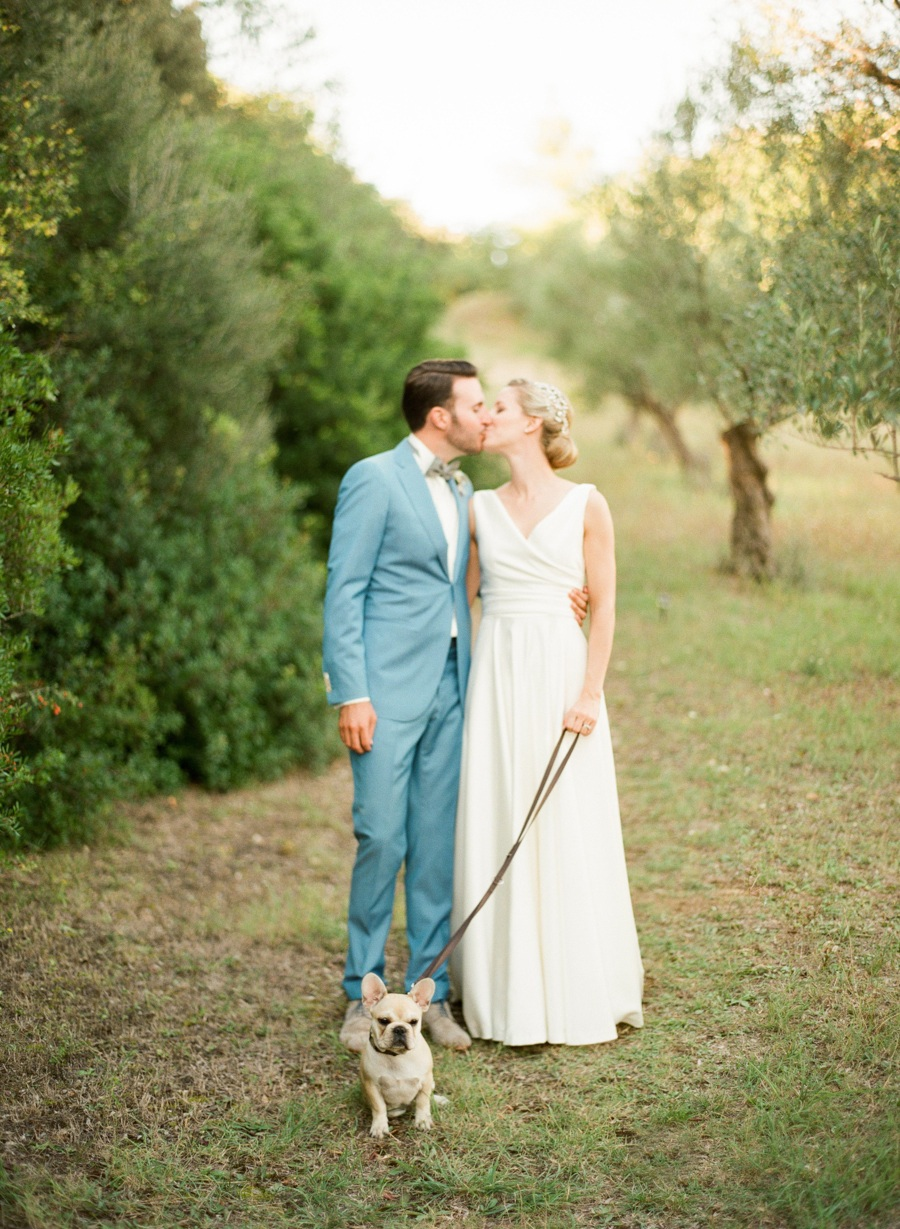 tuscany-wedding-21-07282015-ky