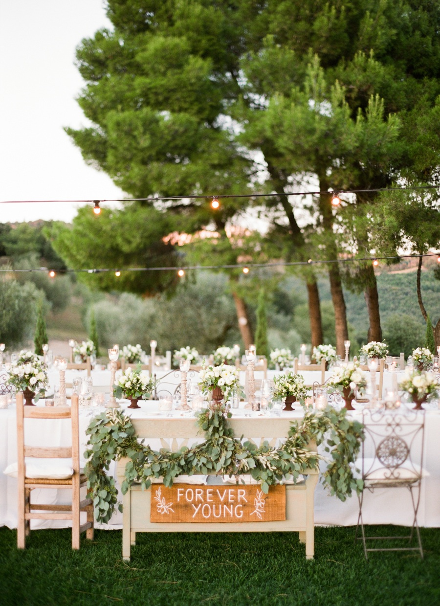 tuscany-wedding-31-07282015-ky