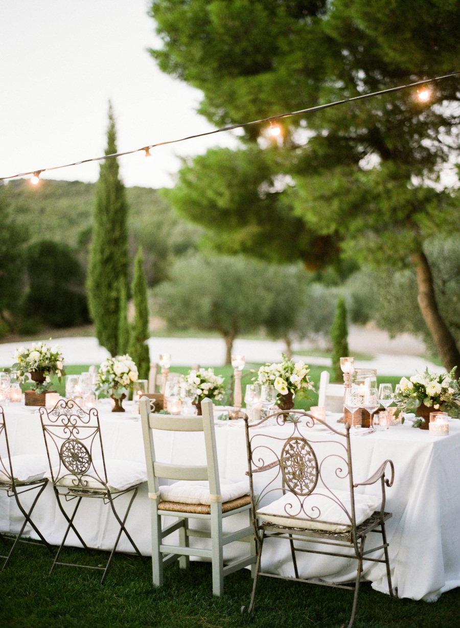 tuscany-wedding-36-07282015-ky