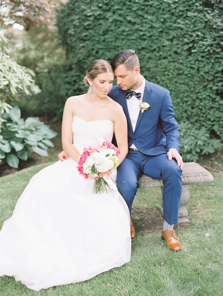 vancouver-wedding-20-07232015-ky