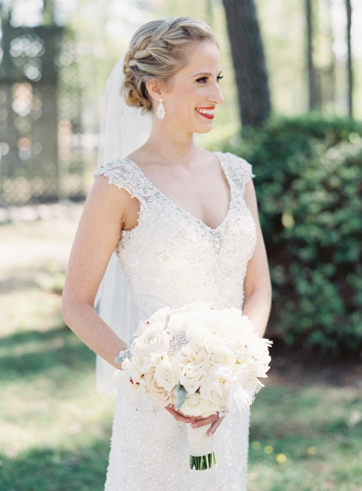 virginia-beach-wedding-10-07142015-ky