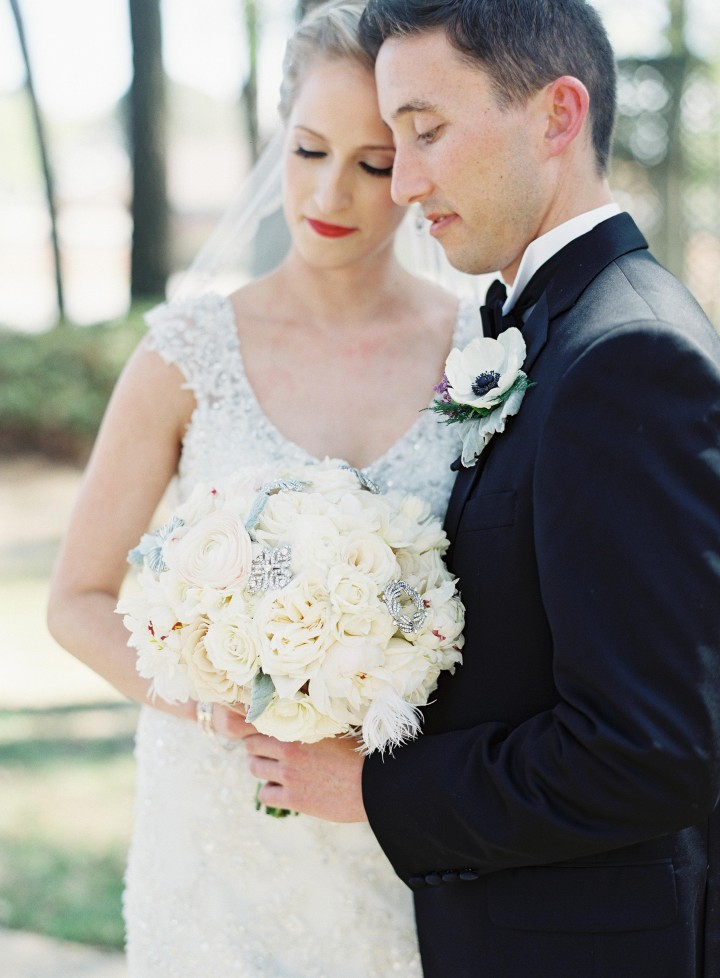 virginia-beach-wedding-8-07142015-ky
