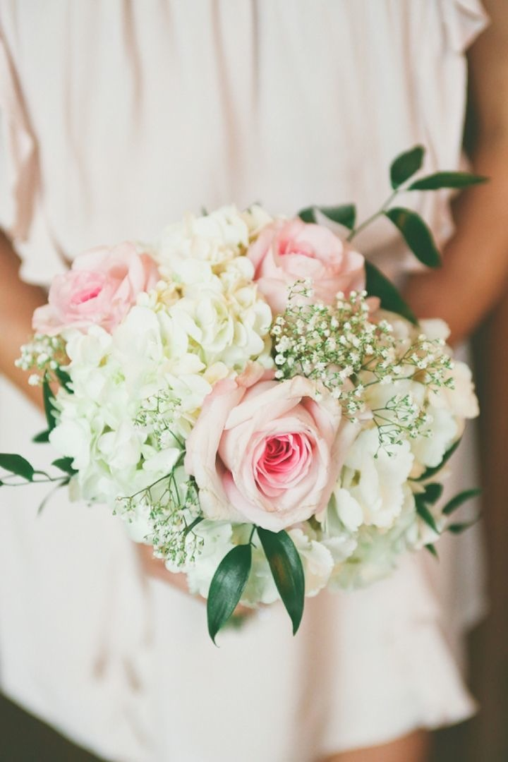 wedding-bouquets-10-07012015-ky