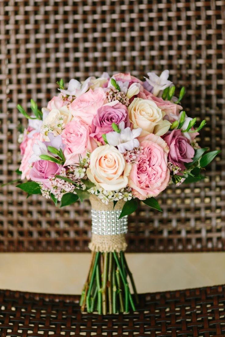 wedding-bouquets-11-07012015-ky