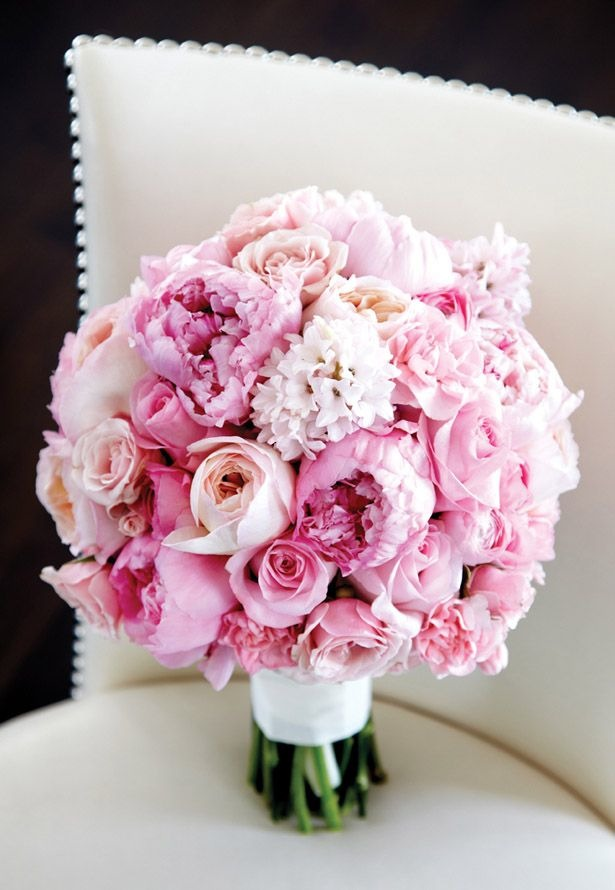 wedding-bouquets-14-07012015-ky