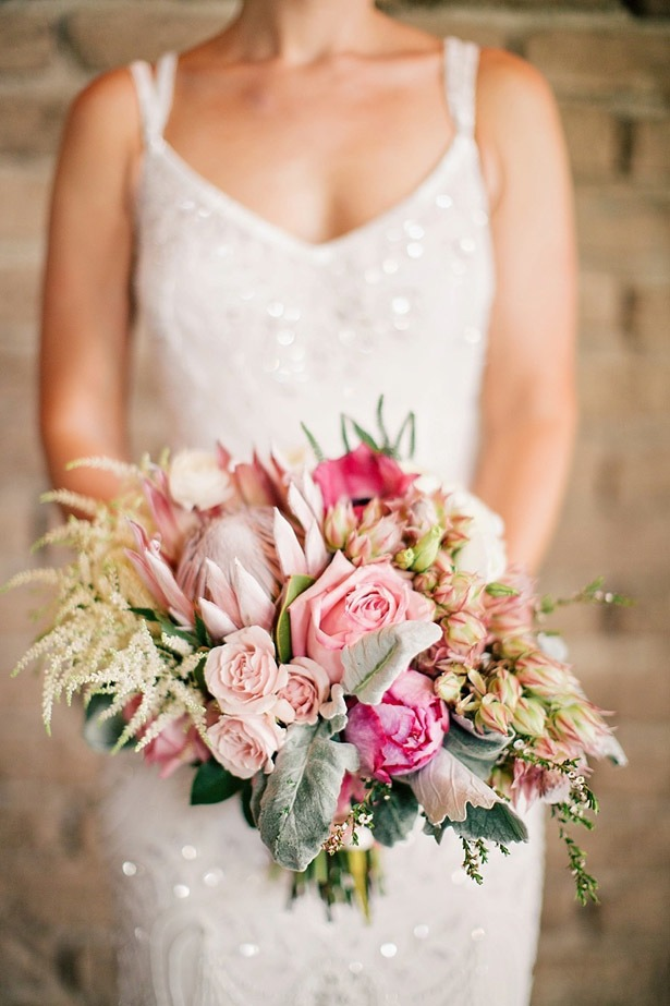 wedding-bouquets-16-07012015-ky