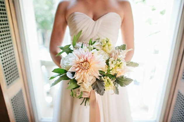 wedding-bouquets-18-07012015-ky