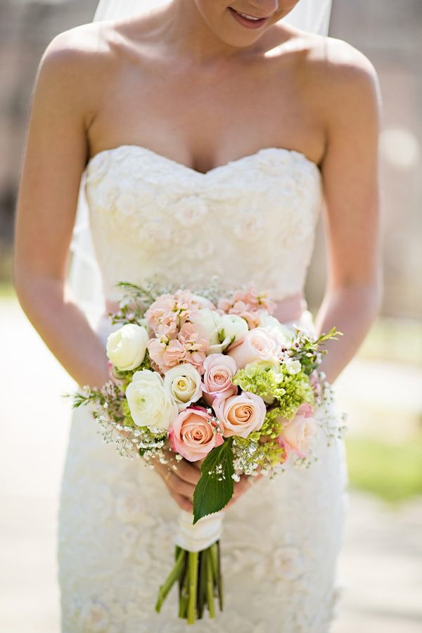 wedding-bouquets-7-07012015-ky