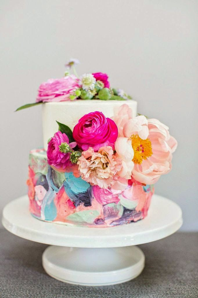 wedding-cakes-1-07142015-km