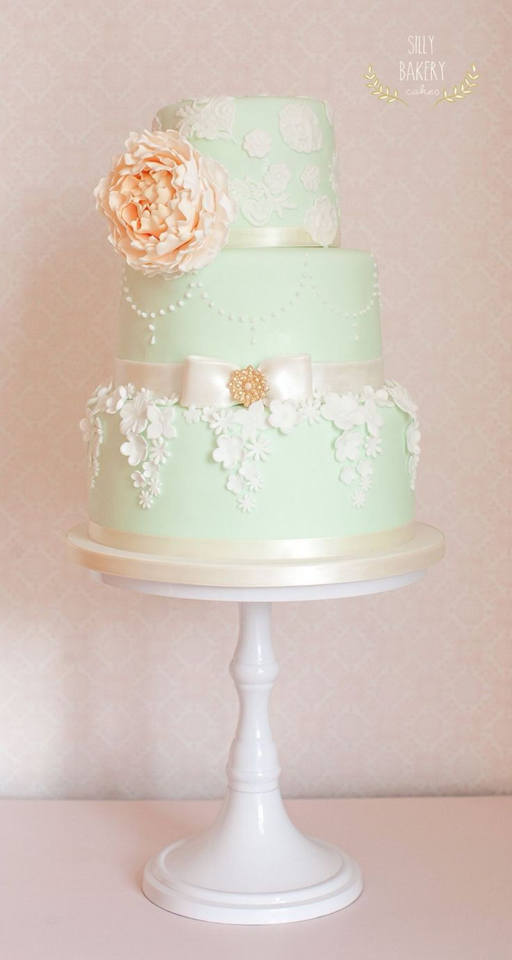 wedding-cakes-10-07142015-km