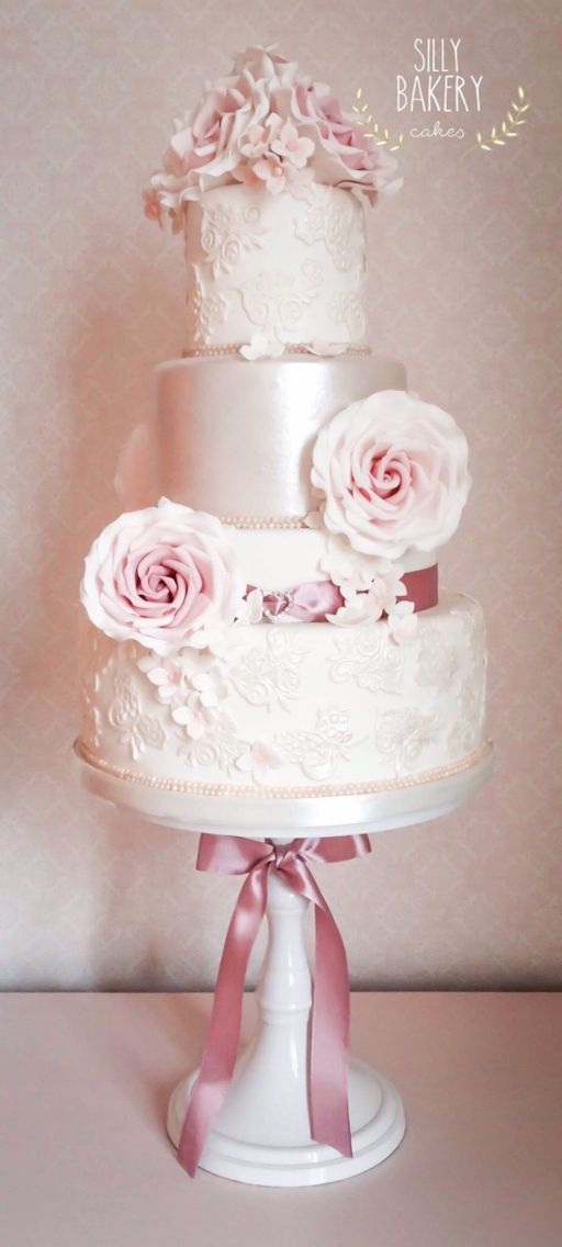 wedding-cakes-11-07142015-km