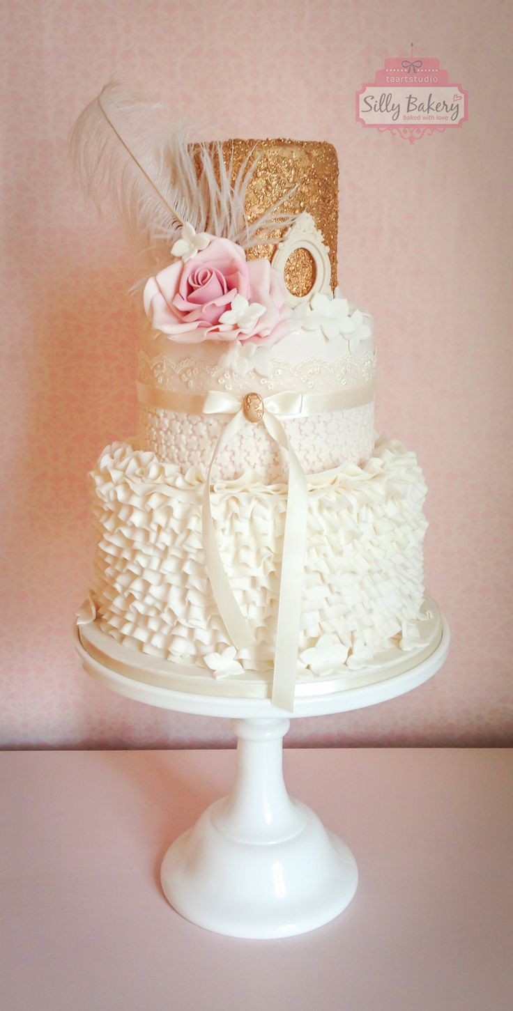 wedding-cakes-12-07142015-km