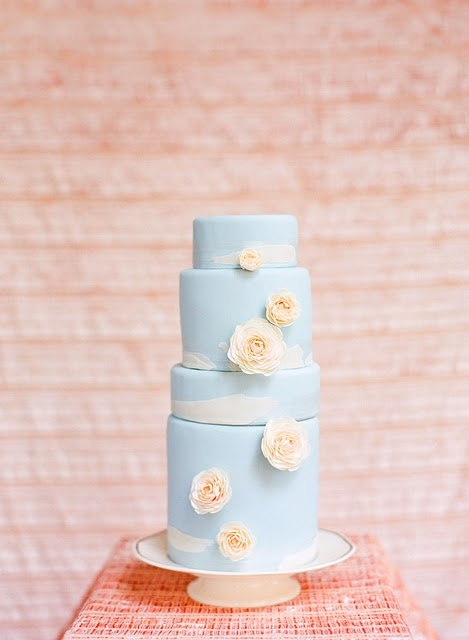 wedding-cakes-12-07162015-ky