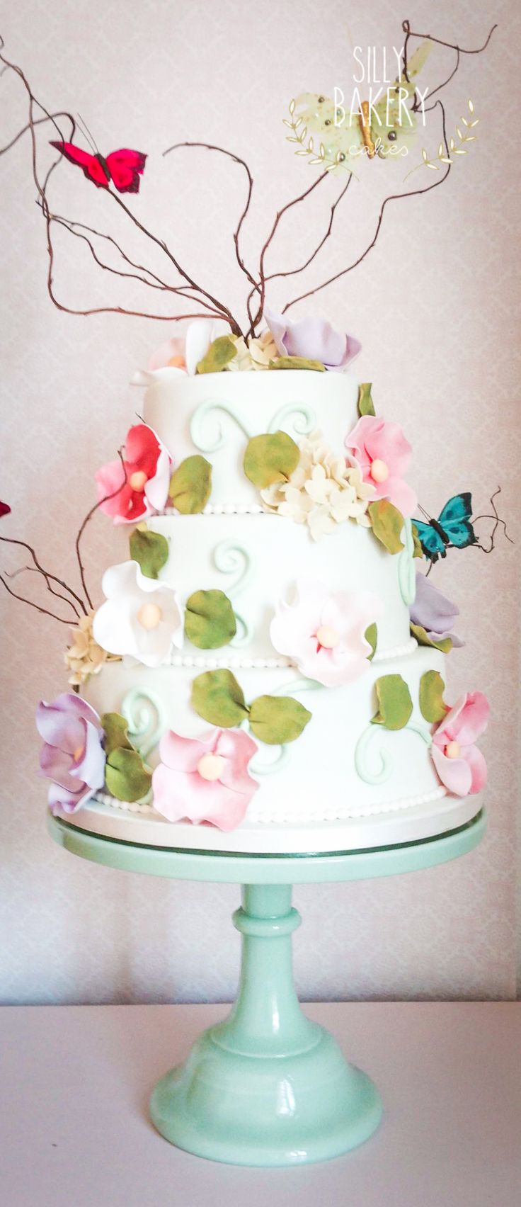 wedding-cakes-14-07142015-km