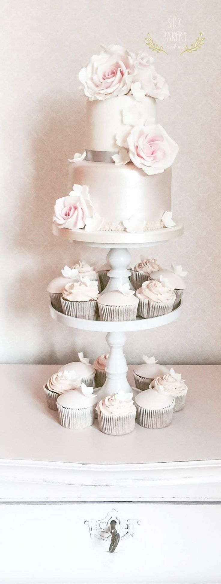 wedding-cakes-15-07142015-km