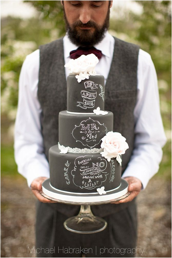 wedding-cakes-17-07142015-km
