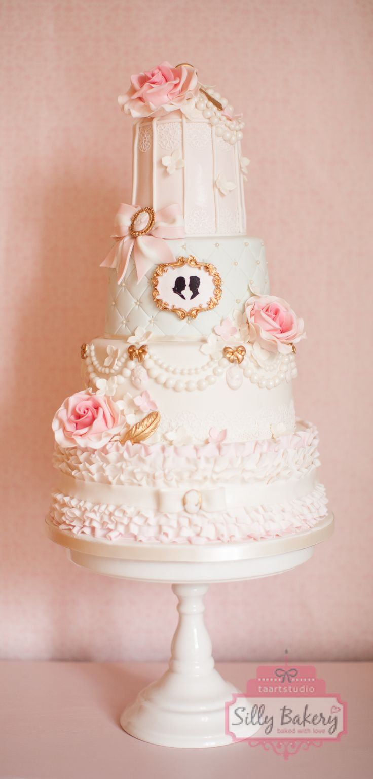 wedding-cakes-18-07142015-km