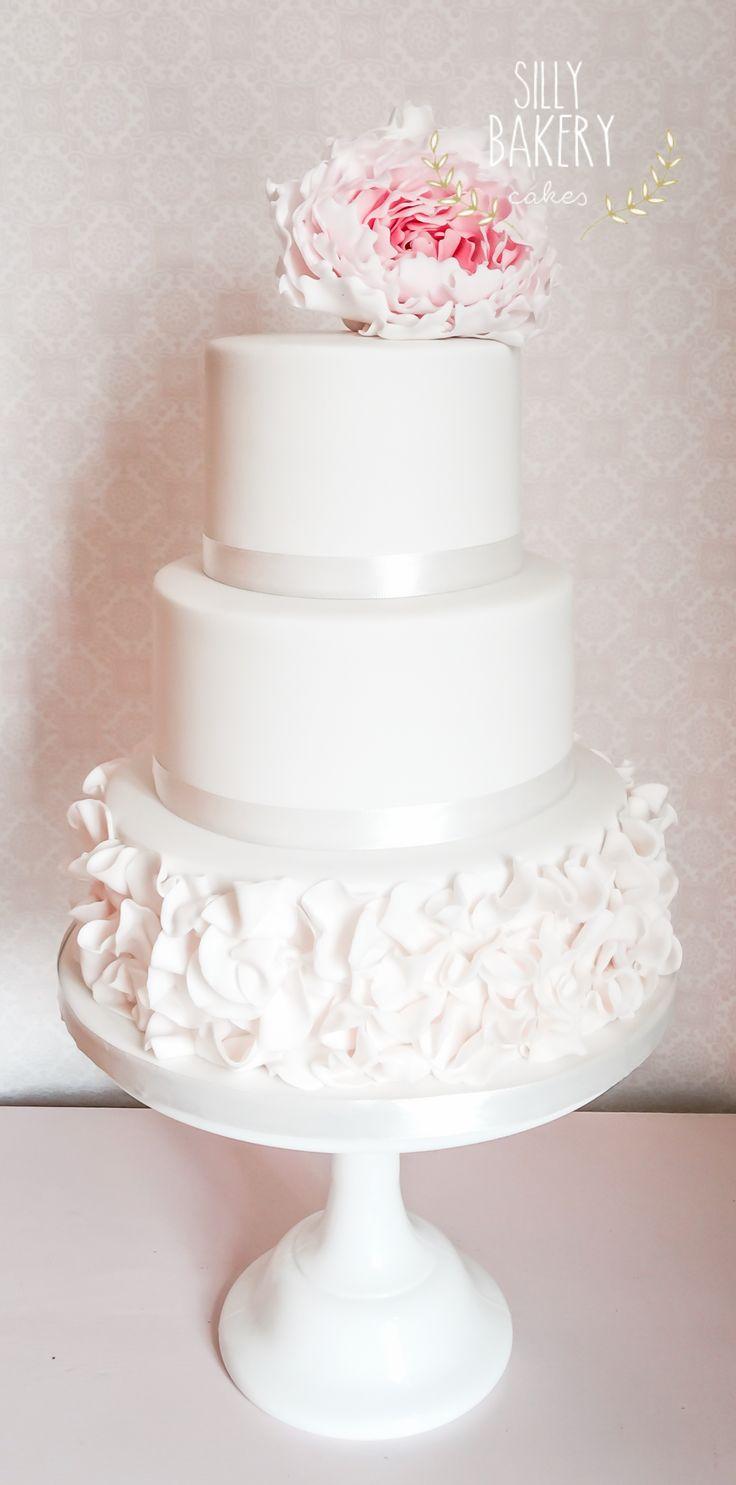 wedding-cakes-21-07142015-km