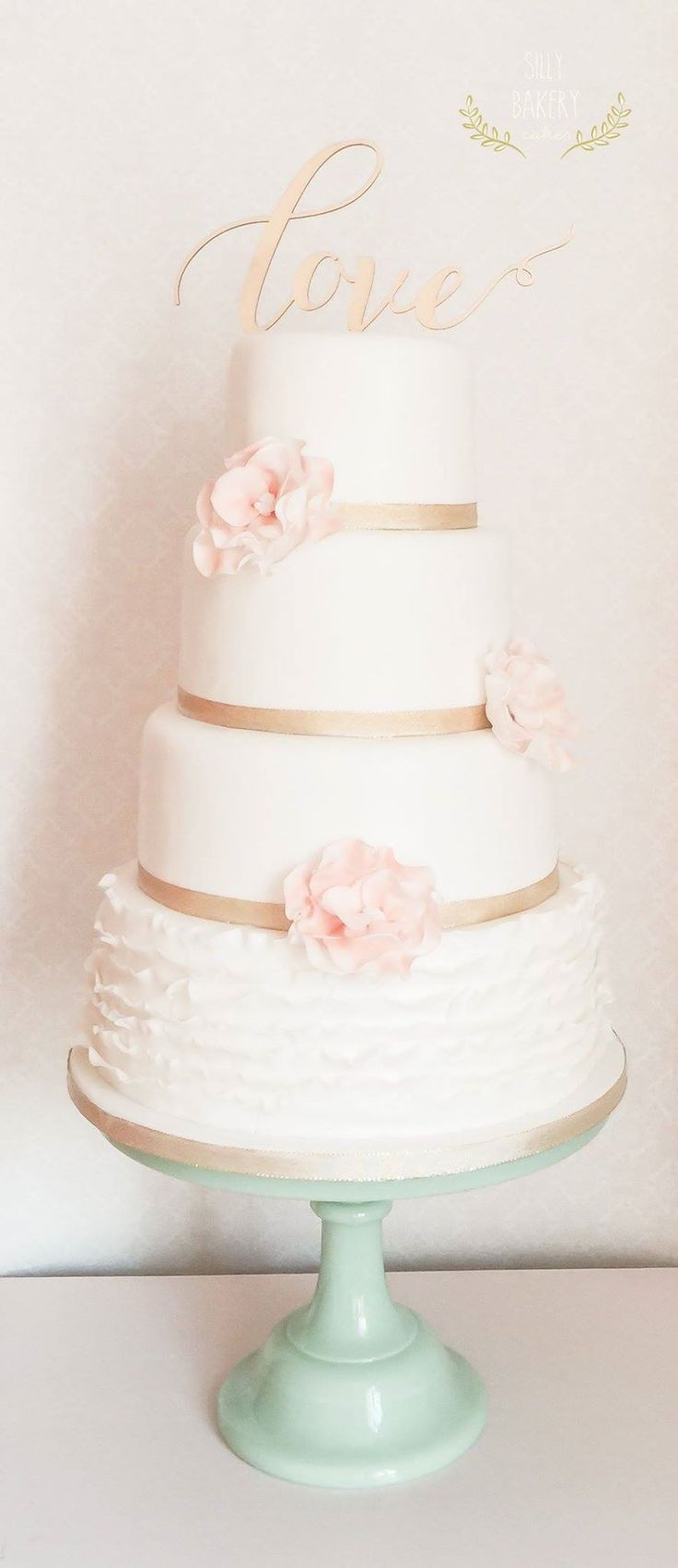 wedding-cakes-24-07142015-km