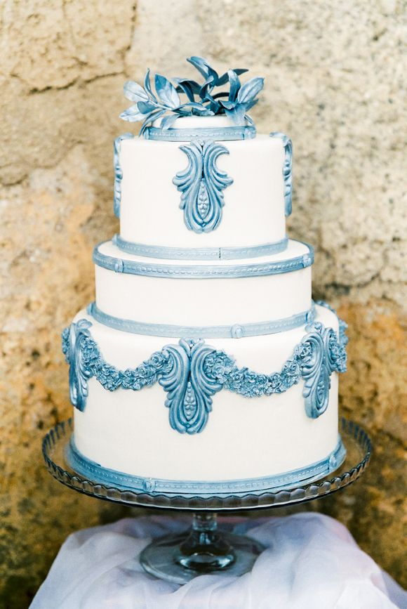wedding-cakes-24-07162015-ky